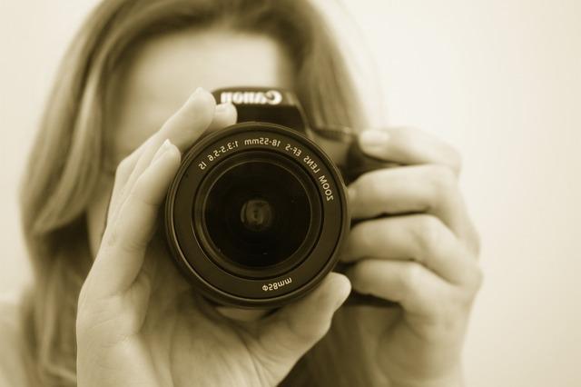 photographer_640