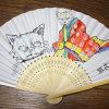 愛知妖怪 岡崎の化け猫