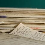 書類・封書チェックが苦手な人におすすめの方法