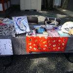 2013/3/30モノノケ市