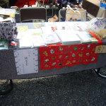 2013/5/4モノノケ市