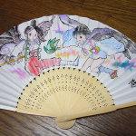 8/11(日)夏コミケ、東【P-51b】「徒雲堂」委託します